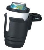 Duro-Med Universal Beverage Holder