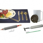 Weighted Kit for Tremors - 3800038000