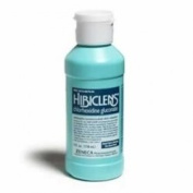Hibiclens Antimicrobial Skin Liquid Soap