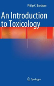 An Introduction to Toxicology