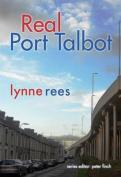 Real Port Talbot