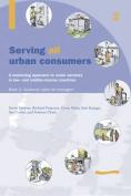 Serving All Urban Cunsumers