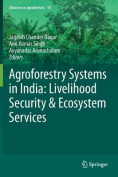 Agroforestry Systems in India