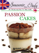 Passion Cakes