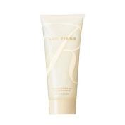 Avon Rare Pearls Pearlized Shower Gel 200ml