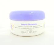 Jafra Tender Moments Lavender & Chamomile Baby Massage Cream