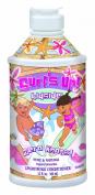 Surf's Up Kidside Tropical Smoothie Tearless Conditioner & Detangler