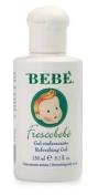 Bebe' Frescobebe Refreshing Gel