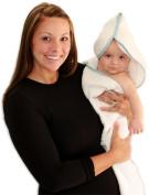 Cuddlecloth Bath Towel Gift Set