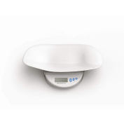 . Digital Baby Scale