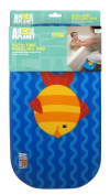 Animal Planet Bath Time Kneeling Pad
