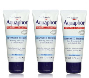 Aquaphor Healing Ointment, Advanced Therapy, 50ml