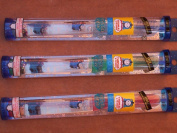 Thomas the Tank Engine & Friends Crystal View Toothbrush