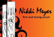 Fullthrottle On Demand Nikki Meyer, 5ml