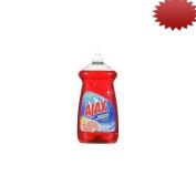 Ajax Bleach Alternative Dish Detergent Grapefruit, 1540ml