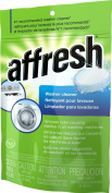 Whirlpool Affresh High Efficiency Washer Cleaner