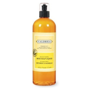 Caldrea Dish Soap 470ml