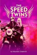 Speed Twins