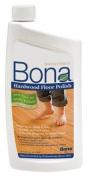 Bona® WP510051002 Hi-gloss Hardwood Floor Polish 950ml