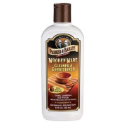 Parker & Bailey Wooden Ware Cleaner and Conditioner, 240ml