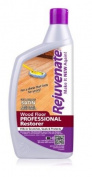 Rejuvenate 950ml Professional Wood Floor Restorer with Satin Finish