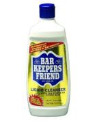 Bar Keepers Friend Liquid Cleanser, 380ml