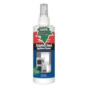 Siege Stainless Steel Appliance Cleaner 350ml