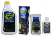 Cerama Bryte Best Value Kit