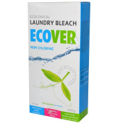 Ecover Ecological Laundry Bleach Non Chlorine -- 410ml