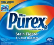 Purex 2 Laundry-Bleach, 860ml