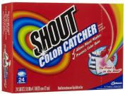 Johnson & Johnson 62248 62248 Shout Colour Catcher