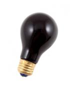 Black Light Bulb 75w/120v