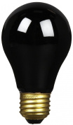 Thermal Spa Black Light 75 Watt Replacement Bulb