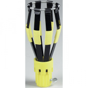 Bayco LBC-100 Standard Incandescent Bulb Changer