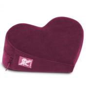 Liberator Heart Wedge Sex Positioning Pillow