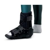 Standard Ankle Walker Size