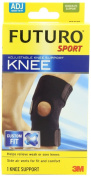 Futuro Futuro Sport Knee Support Adjust To Fit
