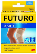 Futuro Futuro Comfort Lift Knee Support Large
