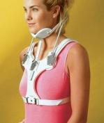 SOMI Brace (Sternal Occipital Mandibular Immobiliser), Regular