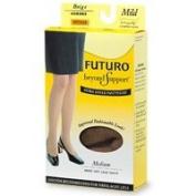 Futuro Energising Ultra Sheer Pantyhose 8-15 Mmhg