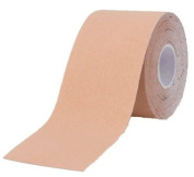StrengthTape Kinesiology Tape by LifeStrength - 16' Uncut Roll