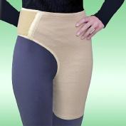 Flexible Hip Support