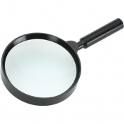 Copernicus - Jumbo Magnifying Glass - 13cm