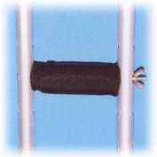 Southwest Technologies Elasto-Gel Crutch Mate Gel Hand Pads Small - Pair