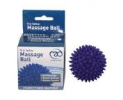 Fitness Mad Spikey Massage Ball