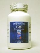 Allergy Research Group - TMG (TriMethylglycine) 750 mg 100 caps
