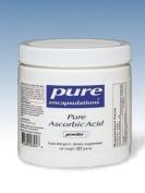 Pure Encapsulations - Pure Ascorbic Acid powder 227 gms
