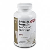 Optim 3 Premier Formula for Ocular Nutrition