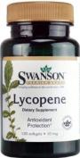 Lycopene (120 x 10mg Sotfgels)
