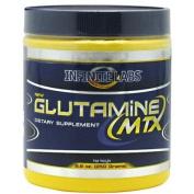 Glutamine MTX